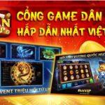 Fanvip club – Game bài xanh chín đỉnh cao, Link tải Fan Vip 2021